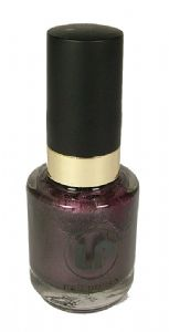 Laura Paige Nail Varnish - Limited Edition No. 51